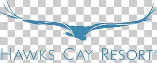 Marathon Florida Keys Key West Hawks Cay Resort Key Largo PNG