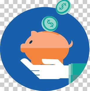 Money Bank Business Price Sales PNG