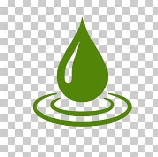 Water Supply Computer Icons Drop PNG
