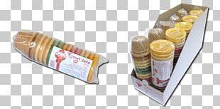 Ice Cream Cones Food Vanilla Sugar Ingredient PNG