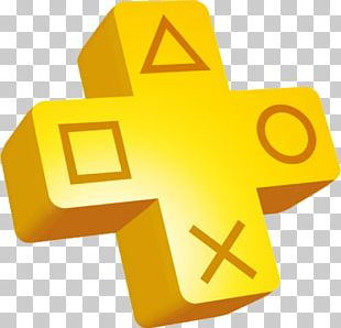PlayStation 4 PlayStation 3 PlayStation Plus PlayStation Store PNG