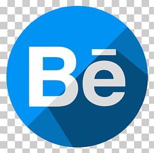 Social Media Computer Icons Social Network Facebook Logo PNG