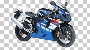 Suzuki TL1000R Suzuki GSX-R600 Suzuki GSX-R Series Motorcycle PNG