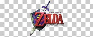 The Legend Of Zelda: Ocarina Of Time 3D Nintendo 64 The Legend Of Zelda: Ocarina Of Time Master Quest GameCube PNG