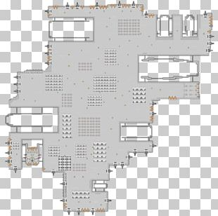 Electrical Network Floor Plan Product Design Electronic Component Electronics PNG