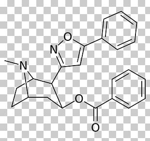 Methyl Group Chemical Compound Methoxy Group Structural Analog Molecule PNG