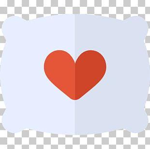 Paper Envelope Emoji Letter Mail PNG
