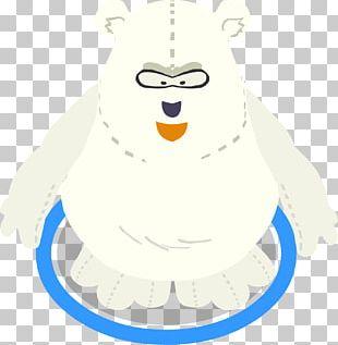 Club Penguin Disguise Wiki Bird Cartoon PNG