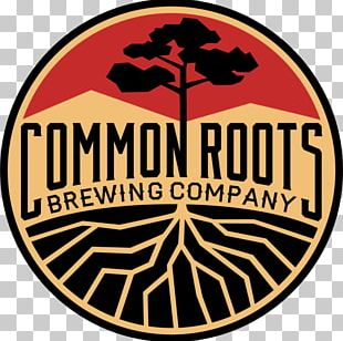 Common Roots Brewing Company Beer India Pale Ale Stout PNG
