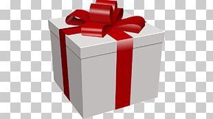 Gift Card Bag Discounts And Allowances Voucher PNG