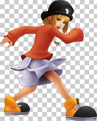 Kingdom Hearts 3D: Dream Drop Distance Kingdom Hearts 358/2 Days The World Ends With You Kingdom Hearts Birth By Sleep Kingdom Hearts: Chain Of Memories PNG