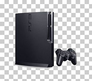 PlayStation 2 Sony PlayStation 4 Slim Sony PlayStation 3 Super Slim Sony PlayStation 3 Slim PNG
