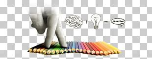 Advertising Agency Colored Pencil Marketing PNG