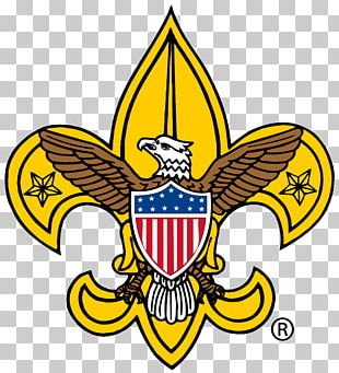 Boy Scouts Of America Cub Scouting Boy Scouting Eagle Scout PNG