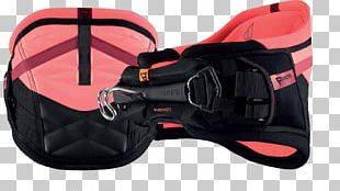 Kitesurfing Climbing Harnesses Trapeze Windsurfing PNG