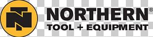 Northern Tool + Equipment Retail Hand Tool Business PNG