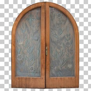 Wood Stain Door /m/083vt Online Shopping PNG