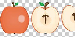Apple Juice Auglis Fruit PNG