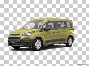 Chevrolet Sport Utility Vehicle General Motors GMC Test Drive PNG
