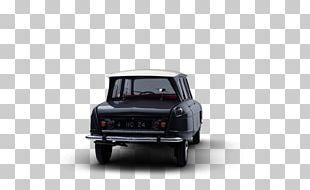 Family Car Model Car Scale Models Motor Vehicle PNG
