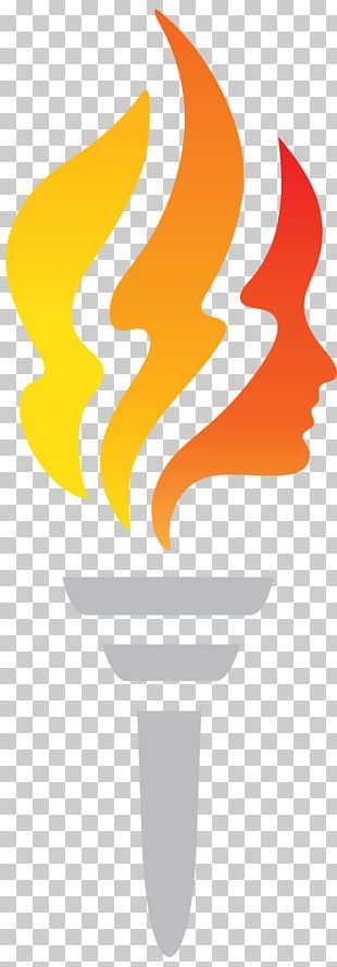 2016 Summer Olympics Torch Relay Computer Icons PNG