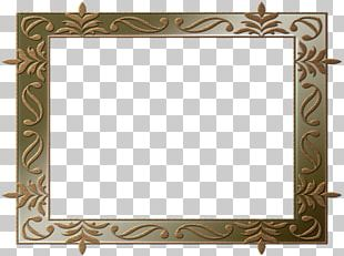 Frames Framing Decorative Arts PNG