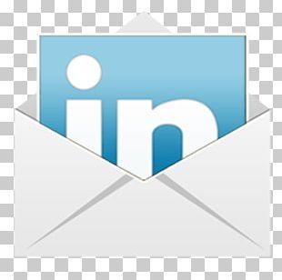 LinkedIn Logo Computer Icons Social Selling Facebook Messenger PNG