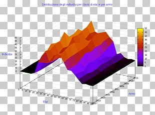 Ollolai Diagram Pie Chart PNG