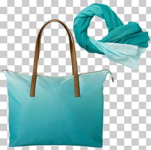 Tote Bag Oriflame Handbag Messenger Bags PNG