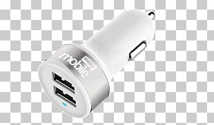 Battery Charger Micro-USB Mobile Phones Quick Charge PNG