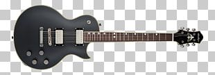 Electric Guitar Cort Guitars Bass Guitar Bolt-on Neck PNG