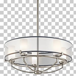 Pendant Light Lighting Light Fixture Chandelier PNG