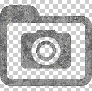 Computer Icons Portable Network Graphics Symbol PNG