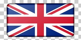 Flag Of England Flag Of The United Kingdom Flag Of The United States PNG