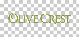 Olive Crest Child Family Organization Non-profit Organisation PNG