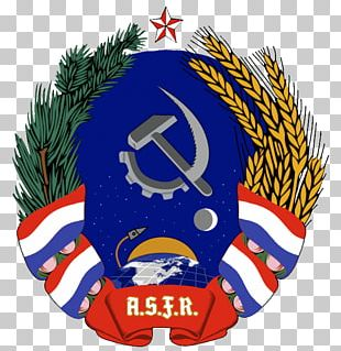 United States Republics Of The Soviet Union Coat Of Arms Socialist State Socialism PNG