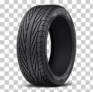 Car Goodyear Tire And Rubber Company Tread Michelin PNG