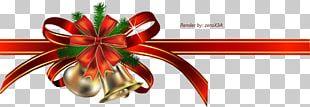 Christmas Eve Wish Greeting Happiness PNG