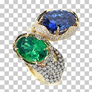 Emerald Gemological Institute Of America Diamond Baselworld Sapphire PNG