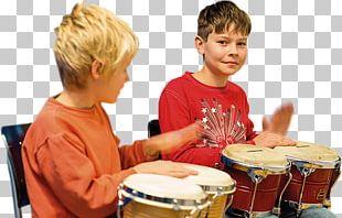Hand Drums Kreismusikschule Im Kulturellen Bildungsbetrieb Erzgebirgskreis Tom-Toms Percussion PNG