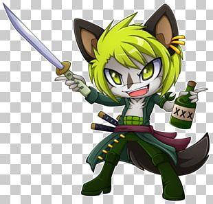 Roronoa Zoro Monkey D. Luffy Nami Nico Robin Dracule Mihawk PNG