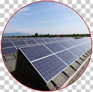 Solar Power Renewable Energy Solar Energy Photovoltaics PNG