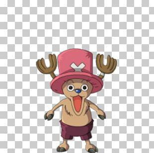 Tony Tony Chopper Monkey D. Luffy One Piece Usopp Nami PNG