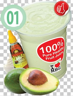Vegetarian Cuisine Juice Food MBG Restaurant PNG