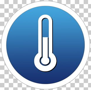 Weather Forecasting Apple Weather Radar Weather Station PNG