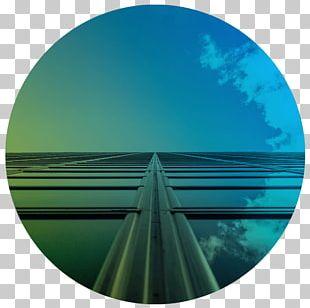 MindVision Marketing Computer Software Web Design Software Development PNG
