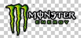 Monster Energy Energy Drink Carbonated Water PNG