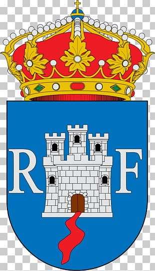 Puebla De Sanabria Coat Of Arms Of Asturias Escutcheon Coat Of Arms Of Galicia PNG