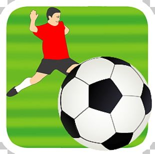 Soccer Kick Football Frank Pallone PNG