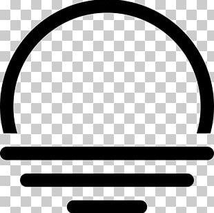 Computer Icons Symbol Encapsulated PostScript User Interface Arrow PNG